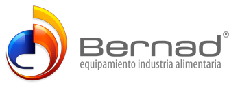 Tienda Jose Bernad | Equipamiento Industria Alimentaria Logo