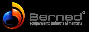 Tienda Jose Bernad | Equipamiento Industria Alimentaria Logo